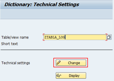 ABAP-techical-settings-3