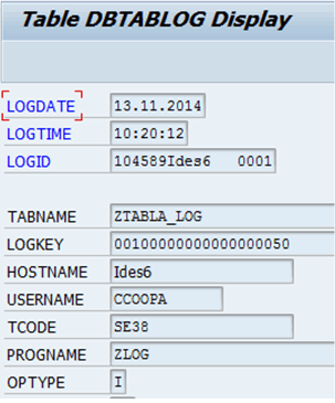 ABAP-visualizar-mas-atributos-tabla-DBTABLOG-6