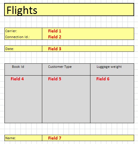 ABAP-Layout-smartform-7