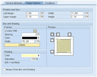 ABAP-Output-Options-21