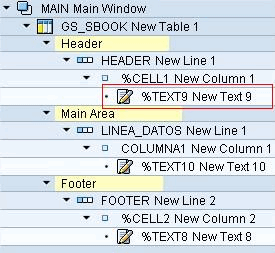 ABAP_Header_Rows_Cells_Texts-36