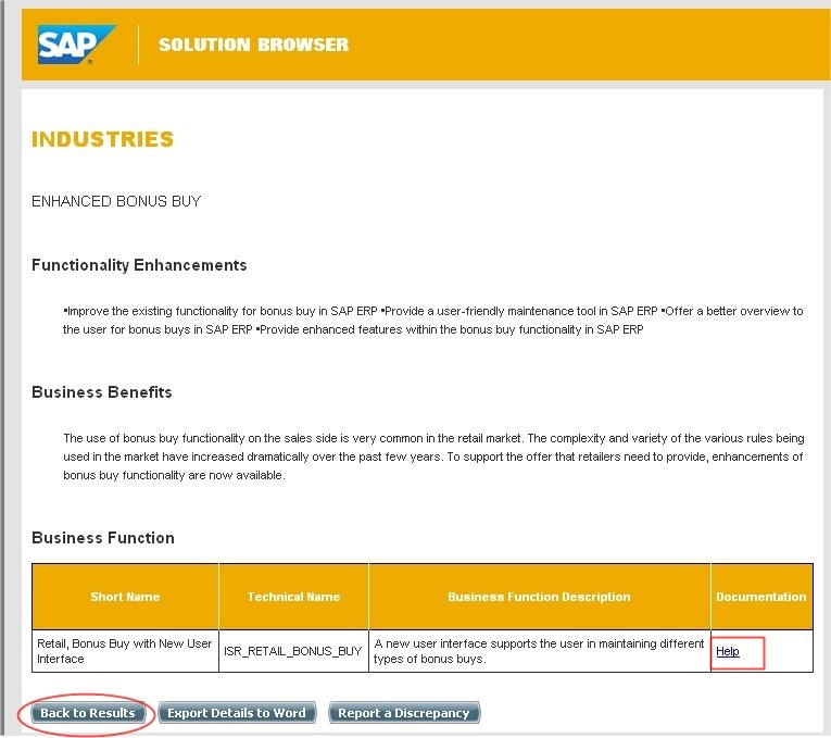SAP-Solution-Browser-4-0