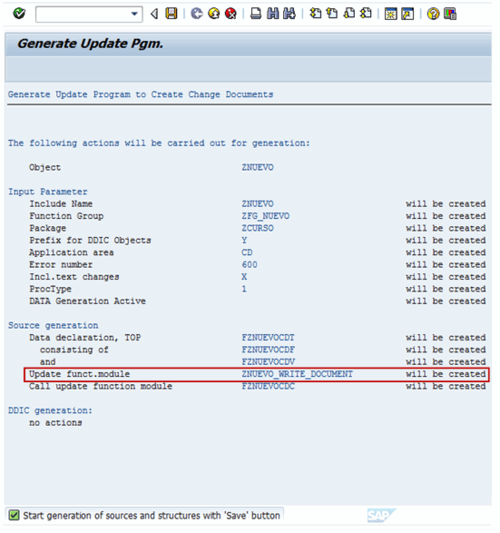 ABAP--Generate-Update-Program-7