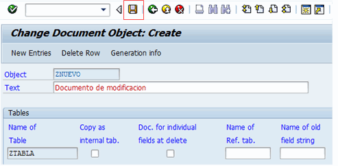 ABAP-Create-Change-Document-4