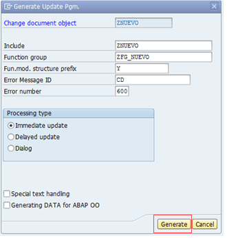 ABAP-Create-Change-Document-Generate-1-6
