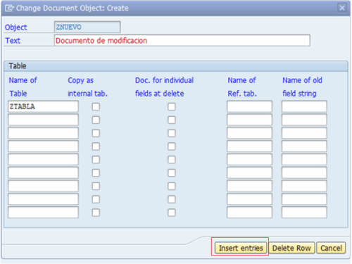ABAP-Create-Change-Document-IE-3