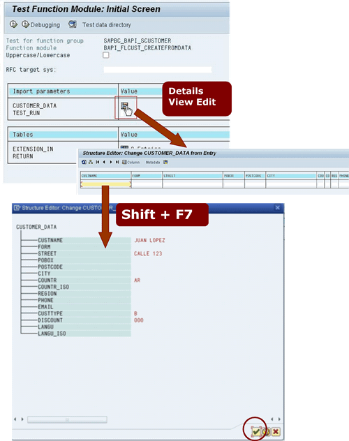 g02-abap-test-sequence