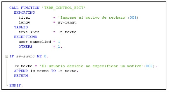 ABAP-Editor-Change-Report-1