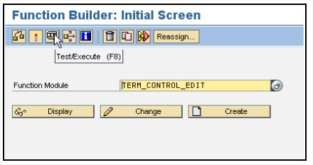ABAP-Function-Builder-Initial-Screen-1