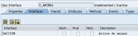 11abap_object_zanimal_interfaces