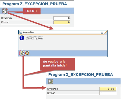 ABAP-Objects-1-ejecucion-ejemplo1.1
