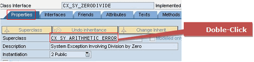 ABAP-Objects-3_clase_cx_sy_zerodivide