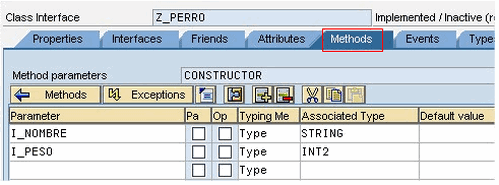 ABAP-Objects-6_clase_z_perro_metodos