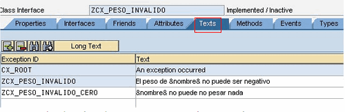 ABAP-Objects-8_clase_excepcion_texts