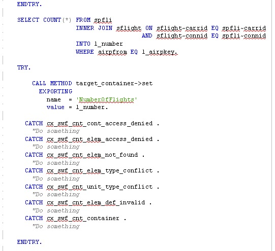 ABAP-binding-Workflow-codigo-funcion-3