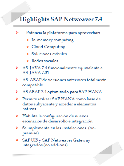 Highlights-SAP-Netweaver-4-marco