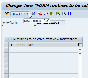 ABAP-Change-View-FORM-routines-3