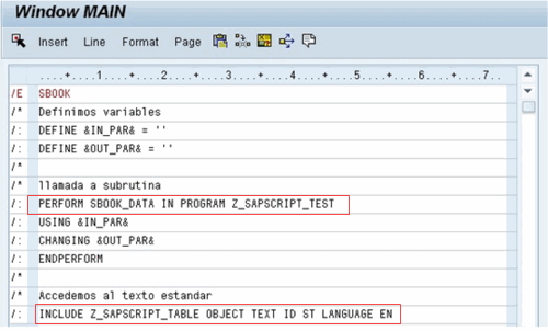 ABAP-Sapscript-Windows-Main-4-a