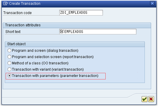 SAP-TIP-transaction-with-parameters_11-1