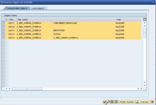 ABAP-Activo-Objetos-29