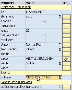 ABAP-Asocio-Evento-28
