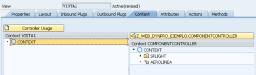 ABAP-Context-Vista-12