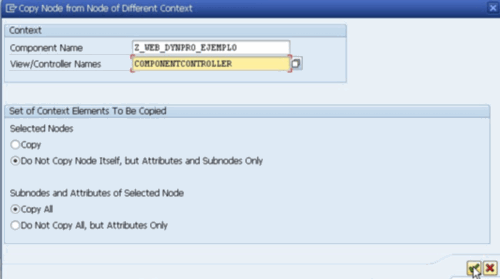 ABAP-Copiar-Context-Vista-14