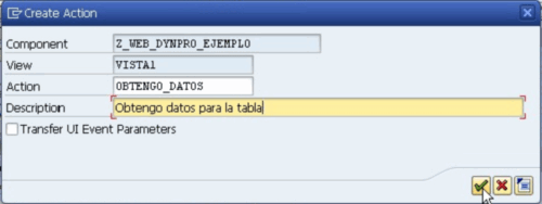 ABAP-Creo-Evento-27