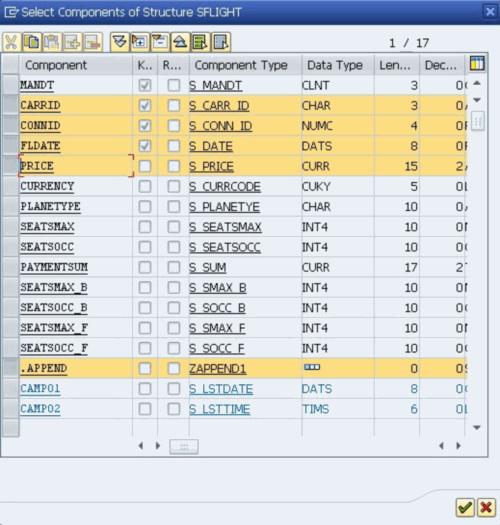 ABAP-Defino-Nodo-8