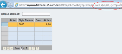 ABAP-Ingreso-datos-Test-WebDynproApplication-33