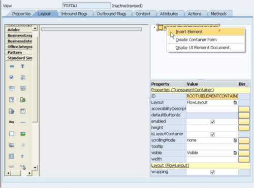 ABAP-Layout-Vista-17