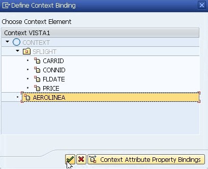 ABAP-Referencia-InputField-20