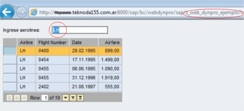 ABAP-Resultado-final-Test-WDApplication-34