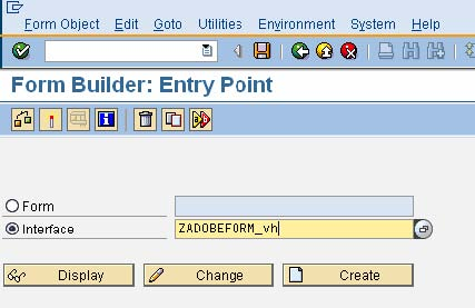SAP-adobeform-2