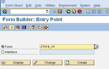 SAP-adobeform-5
