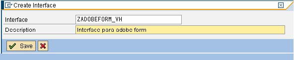 SAP-adobeforms-3