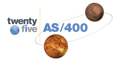 AS400-25-anios