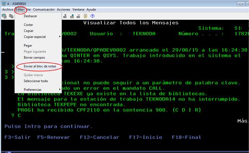 IBM-i-ACS-Emulacion-bloc-notas-2
