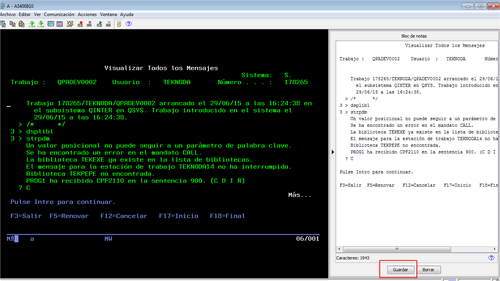 IBM-i-ACS-Emulacion-bloc-notas-3