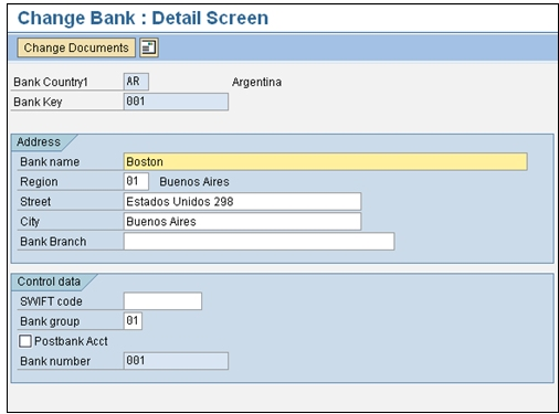 ABAP-badis-change-documents-1