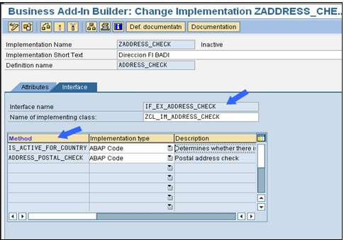 ABAP-badis-create-implementacion-2