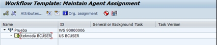 workflow-builder-maintain-Agent_assignment